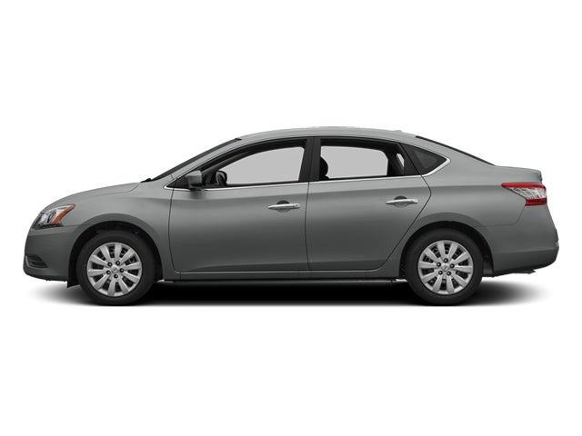 exterior specs sedan sentra prices sr nissan photo buy and