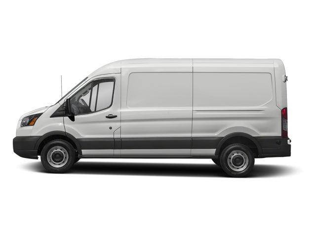 2018 ford transit. contemporary ford 2018 ford transit van base in morganton nc  cloninger of morganton and ford transit