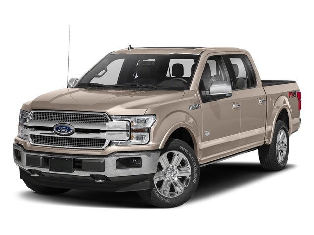Ford Credit Tiers 2017 2017 2018 2019 Ford Price