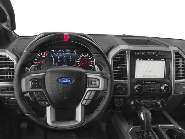 ford f150. 2018 Ford F-150 Raptor In Morganton, NC - Cloninger Of Morganton F150