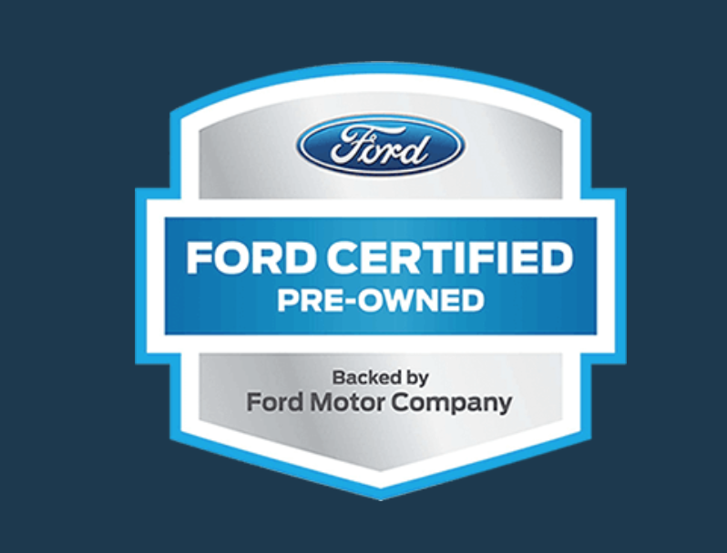 Ford Certified Pre Owned >> Ford Certified Pre Owned Near Rutherford College Nc Cloninger Ford